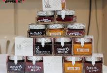 Photo of Cinco productos gourmet de Almería de los que presumir fuera