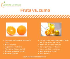 Fruta-vs.-zumo
