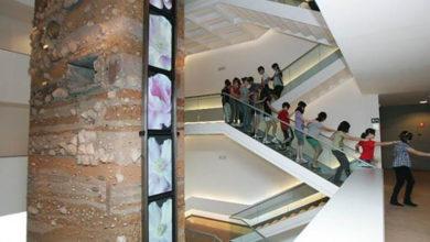 Photo of Una visita a los mejores museos de Almería