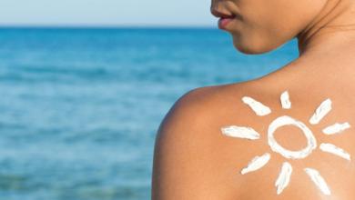 Photo of Preparar tu piel y tomar el sol en Almería es posible