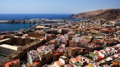 Photo of 10 actividades imprescindibles si estás de visita en Almería
