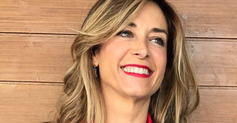 Ana Gúzman. Sol y Asfalto. Fotografía. Juan Borrás