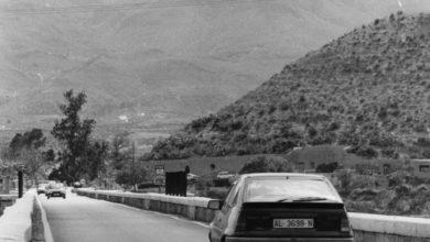 Photo of Cuando migré desde Almería a Cataluña