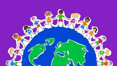 Photo of 8 consejos para proteger a los menores de Internet