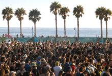 Festivales de Almería - Juergas