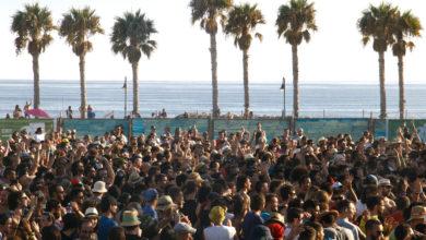 Photo of Los seis festivales de Almería para disfrutar del verano a tope