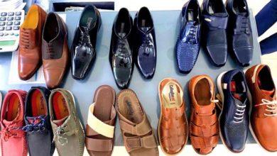 Photo of Los básicos del calzado masculino para estar a la moda este verano
