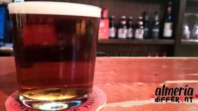Photo of Mi primera cerveza (y otras agresiones al paladar)