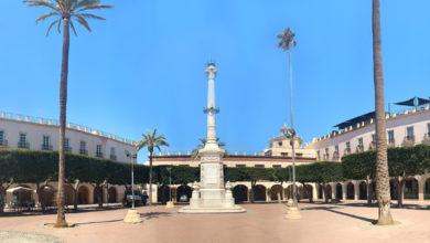 Photo of Los símbolos y esculturas de Almería más icónicos
