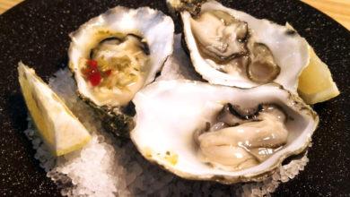 Photo of Curiosidades sobre las ostras y dónde comerlas en Almería