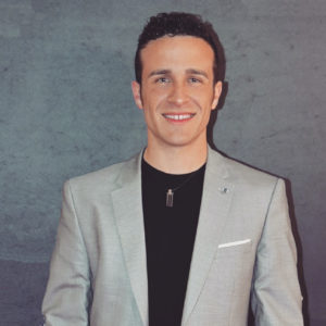 Adrián Catalano