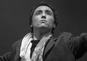Ricardo Arqueros