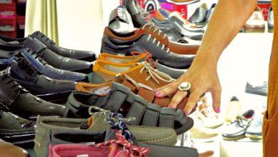 Photo of ¿Necesitas zapatos nuevos? Comprueba la calidad de tus opciones favoritas