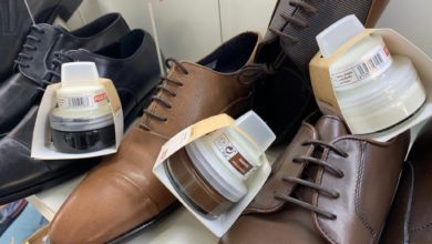 Photo of ¿Cómo tenemos que cuidar nuestros zapatos?