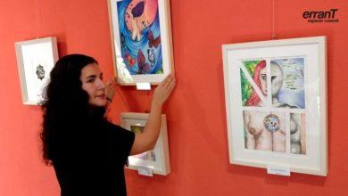 Photo of El arte y la inclusión social