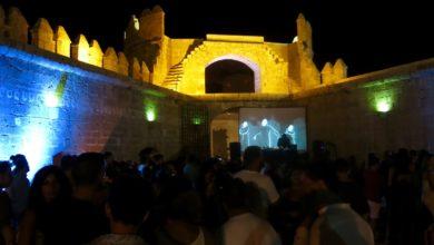 Photo of NUBA Fest: un festival cultural y electrónico en el corazón de Almería