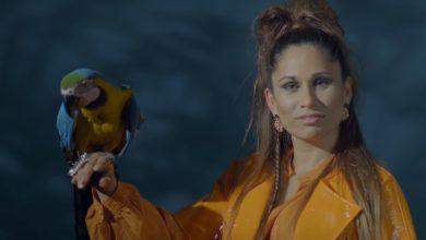 Photo of La cantante almeriense ANTONIA recorre el país presentado su nuevo proyecto musical