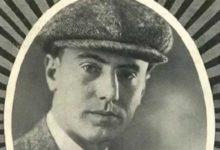 Albert Hay Malotte