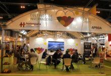 Photo of Hortiespaña reivindicará el invernadero solar en Fruit Attraction 2019