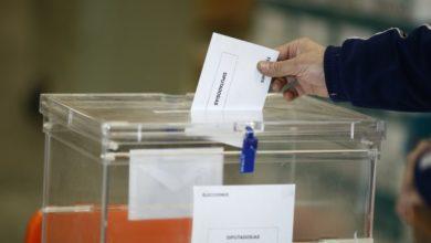 Photo of Los almerienses a la cola en el ahorro en propaganda electoral