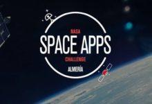 Photo of Space Apps Challenge 2019 lleva tus ideas de Almería a la NASA