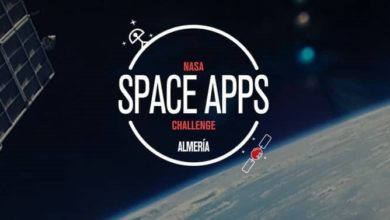 Photo of Space Apps Challenge 2019 lleva tus ideas de Almería a la NASA