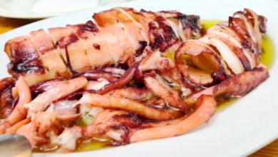 Photo of ¿Cuál es el plato más típico de Almería? Un estudio busca respuestas