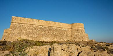 Photo of El Ejido, un pasado romano bajo un mar de plástico