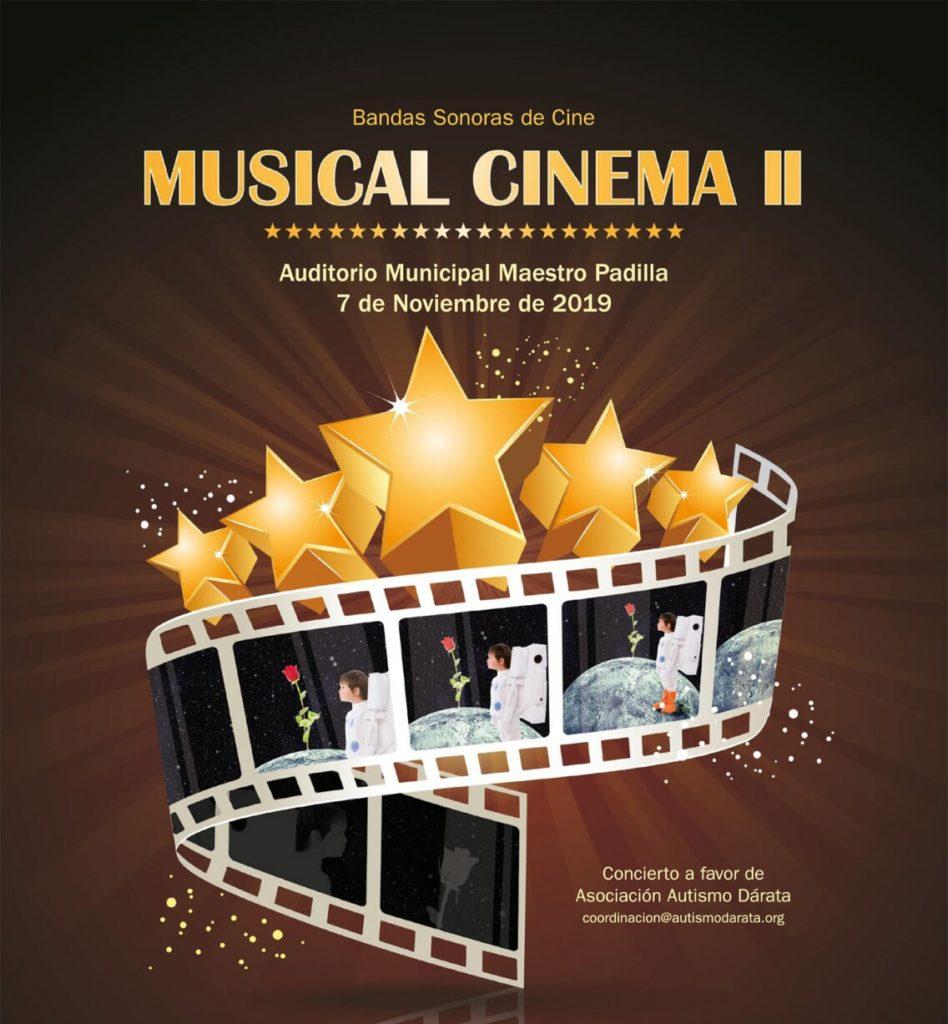musical cinema