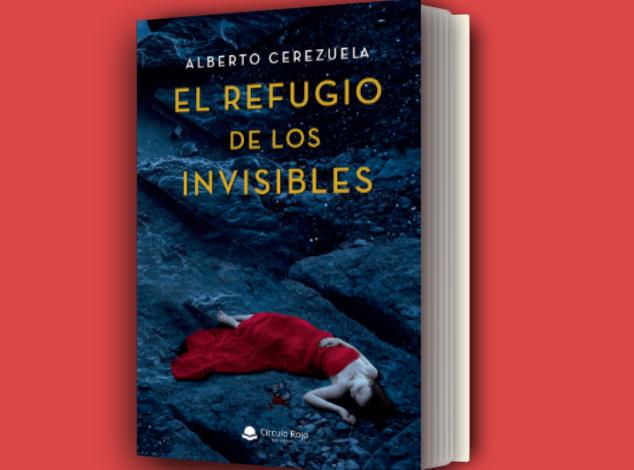 el-refugio-de-los-invisibles