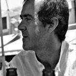 Fernando Labordeta