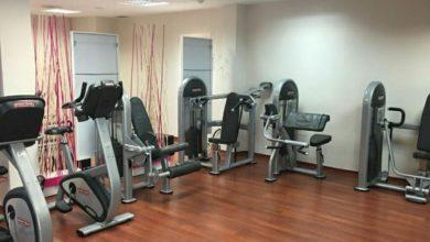 Photo of Ventajas de acudir a un centro de entrenamiento personal