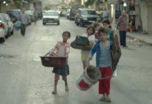 Photo of Cine para mover conciencias