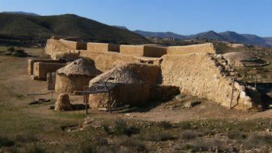 Photo of Almería celebra las Jornadas Europeas del Patrimonio con 'Arte y Ocio'