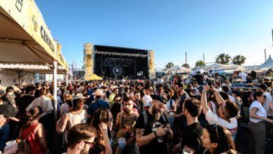 Photo of Solazo Fest 2020 calienta motores para dos días de música y diversión