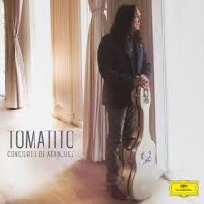 tomatito - concierto de aranjuez
