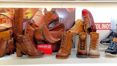 Photo of Comodidad y estilo son  tendencia en calzado femenino para otoño/invierno