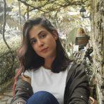 Celia Peña