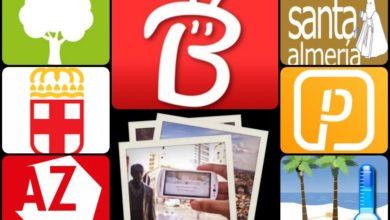 Photo of Apps muy prácticas en Almería
