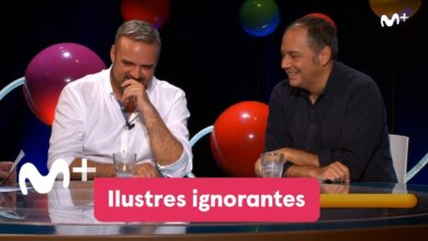 Photo of Ilustres ignorantes