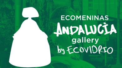 Photo of Las Ecomeninas andaluzas finalizarán su gira en Almería