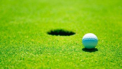 Photo of Torneo de golf solidario a beneficio de Proyecto Hombre Almería