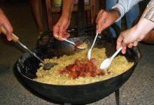 Photo of Enix reivindica su patrimonio gastronómico con un concurso de migas