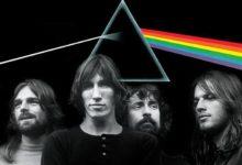 Photo of Escuchar a Pink Floyd mejora la salud mental