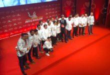 Photo of Los restaurantes Michelín de Almería mantienen su estrella para 2020