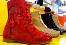 Photo of Unicornios, pascualas y merceditas, los zapatos infantiles para Navidad