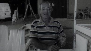 Photo of El adiós de Arturo, el heladero que deleitó a Rajoy