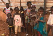 Photo of Una escuela en Angola llevará el nombre de Almería