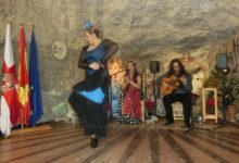 Photo of Siete citas con el Flamenco en el III Circuito Andaluz de Peñas Flamencas