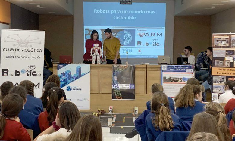 robots-ual